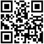 send to your phone / QR app