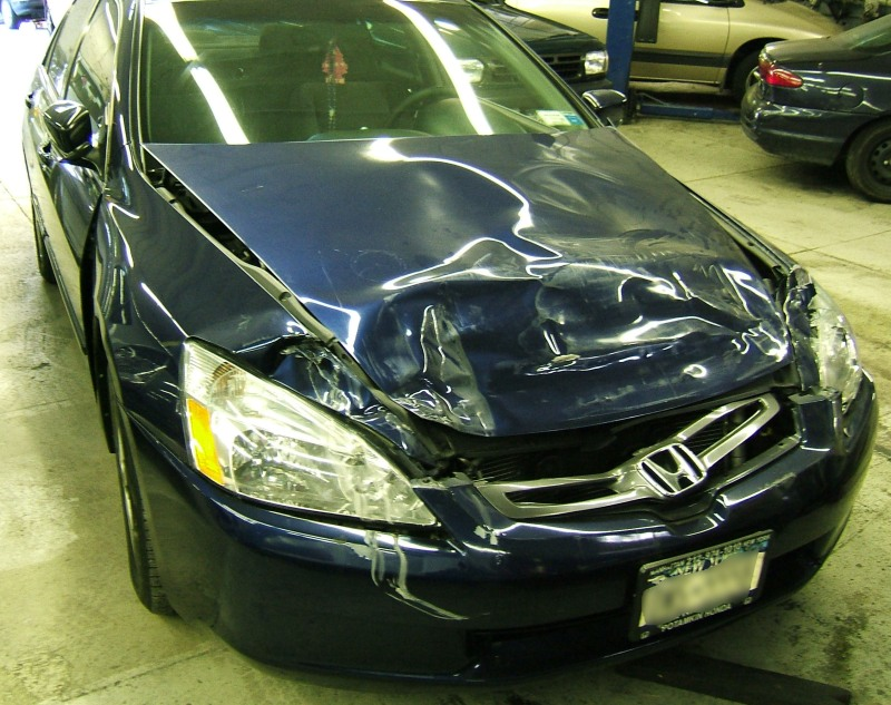 ACCORD BEFORE
