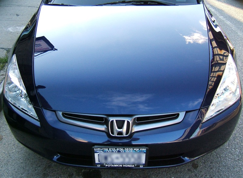 ACCORD AFTER